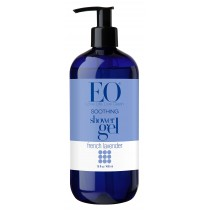 EO Natural Soap