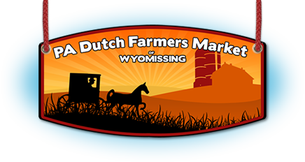 Farmers Market of Wyomissing