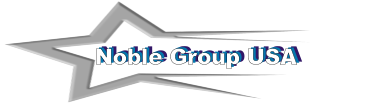 Photo of Noble Group USA Logo
